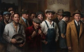 Soup-Line-final-1030x641