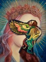 Angelface 2018 Baade 150