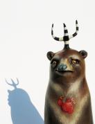 Bear Totem_100px