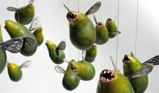 Swarm (detail)_100px