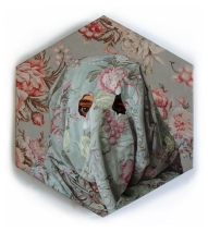 camouflagebouquet