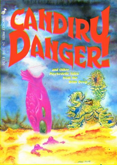 Candiru-Danger002