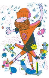 orange-man-tribute-5x8-color-sep