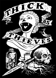 Thick-as-Thieves-shirt001