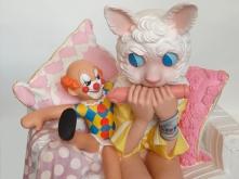 toys-in-the-attic3
