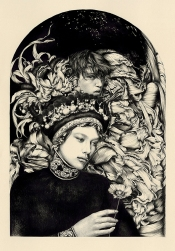 lucy_hardie_great_life_great_death_2013