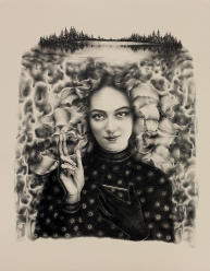 lucy_hardie_the_opening_2015