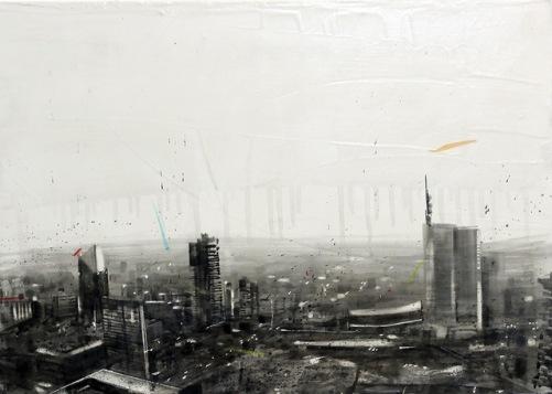 50X70.Milano