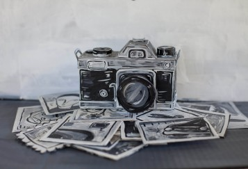 Dosshaus_Camera