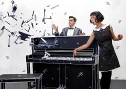 Dosshaus_The Piano