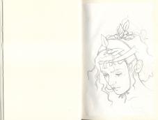 sketchbook_nicomi_nix_turner