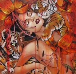amanda_lynn_lilys_tigers