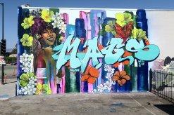 Big+Things+2+mural_close+up