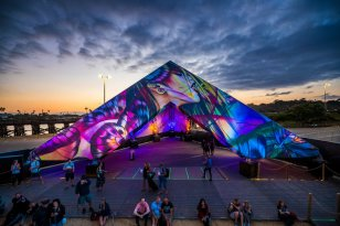 KAABOO2017_0915_190547-3918_ALIVECOVERAGE-ATW