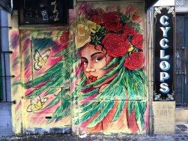 La+Rosa+Mural