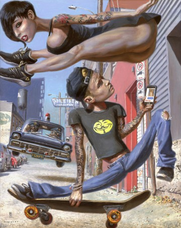 urbanality-web