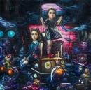 Aof_Smith_Dark room at midnight_re