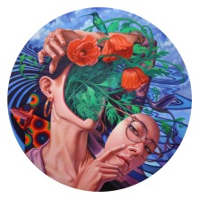 Persephone_In_Spring_2019_AustinEddy_3mb