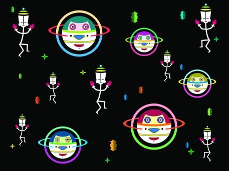 patrou_Spaceman