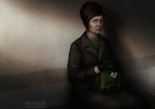 appointment_digital_painting_by_maria_ivanova_mariaivart