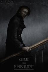 crime_and_punishment_raskolnikov_maria_ivanova_mariaivart