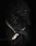 fascinated_digital_painting_by_maria_ivanova_mariaivart