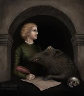 for_what_its_worth_digital_painting_by_maria_ivanova_mariaivart