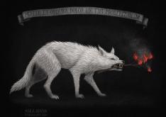 pain_digital_painting_by_maria_ivanova_mariaivart