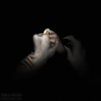 the_kiss_digital_painting_by_maria_ivanova_mariaivart